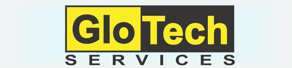 GloTech Services